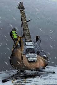 Rain & Music - Elixir of Life