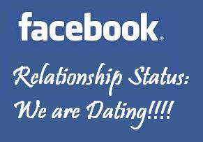 A Modern FB Story!