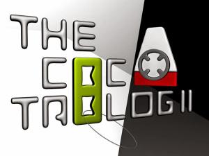 tablog-ii-logo