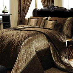 decowindow bedding Moss price 7,999