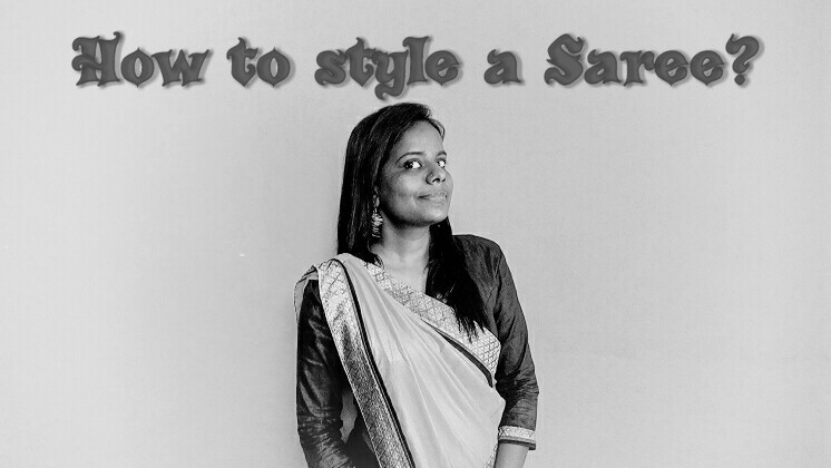 how-to-style-a-saree.jpg.jpeg